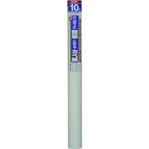 ■アサヒペン 簡単カベ紙 92CMX10M KW54フリッシュ 2本入 〔品番:107695〕[TR-1268898×2]
