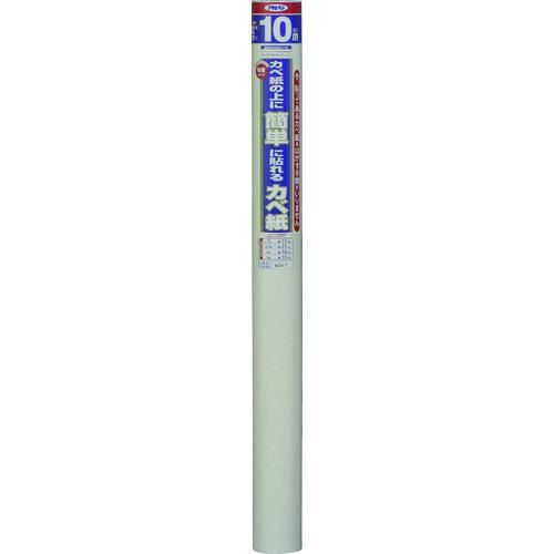 ■アサヒペン 簡単カベ紙 92CMX10M KW51リベルタ《2本入》〔品番:107664〕[TR-1268987×2]