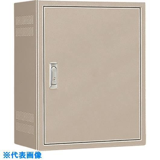 ■Nito 日東工業 熱機器収納キャビネット S20-65LS 1個入り〔品番:S20-65LS〕[TR-1286128]