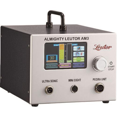 ■リューター AM3 パワーユニット AMC3〔品番:AMC3〕[TR-1289238]