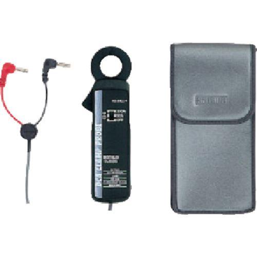 ■SANWA クランプ式電流センサ PC7000/PC710/PC700〔品番:CL33DC〕[TR-1311399]