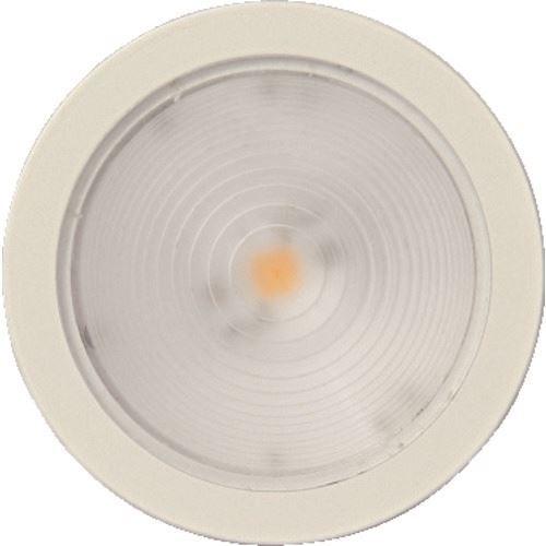 ■スガツネ工業 (220021821)SL-GX531-WLBLLEDライト  〔品番:SL-GX531-WLBL〕[TR-1315667]
