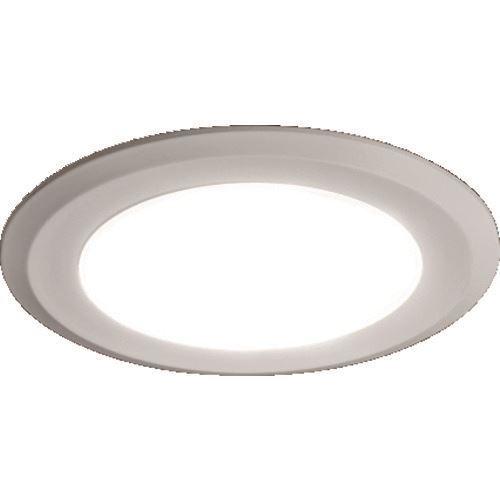 ■スガツネ工業 LEDスリムライト 220-024-164〔品番:SL-RU2-100-WNR-WT〕[TR-1315685]