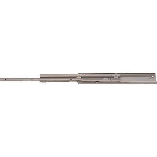 ■スガツネ工業 (190111370)FR790CSS-700ステンレス鋼製スライドレール  〔品番:FR790CSS-700〕[TR-1323669]
