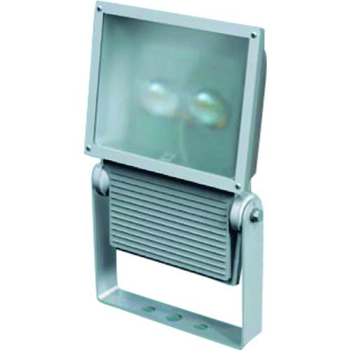 ■PANASONIC LEDスポットライト(サイン用) 昼白色  〔品番:NNY24900LE9〕[TR-1324661]