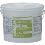■TILEMENT EM-100 3kg《6缶入》〔品番:22330030〕[TR-1325865×6]