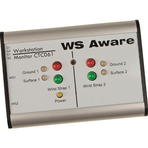 ■SCS WS AWAREMONITOR RELAY OUT STANDARD〔品番:CTC061-RT-242-T〕[TR-1326653]【個人宅配送不可】