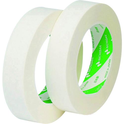 ■ニチバン 塩ビマスキングテープ 533―25 25MMX50M 60巻入 〔品番:533-25〕[TR-1339314×60]