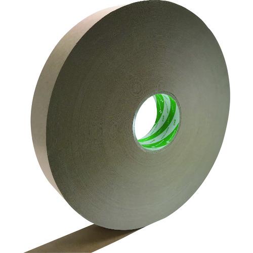 ■ニチバン クラフトテープ313 38MM×500M 6巻入 〔品番:313-38X500〕[TR-1339354×6]