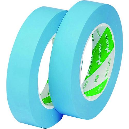■ニチバン 塩ビマスキングテープ 535A―12 12MMX50M 120巻入 〔品番:535A-12〕[TR-1339370×120]