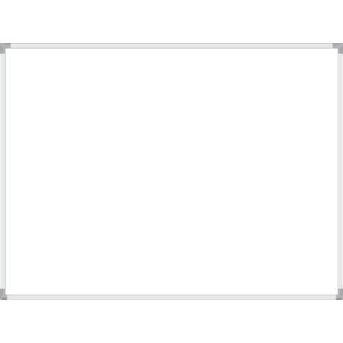 ■サンケー スチールホワイトボ-ド無地1200X900MM【海外製】  〔品番:EWS-120B〕[TR-1342420]【大型・重量物・個人宅配送不可】