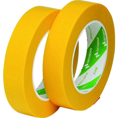 ■ニチバン 塩ビマスキングテープ 534―25 25MMX50M 60巻入 〔品番:534-25〕[TR-1342638×60]