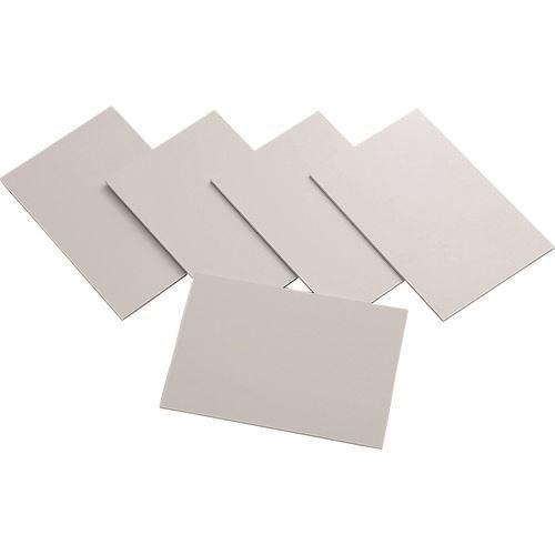 ■住化 福田金属 アルミ樹脂複合板 カラーエースCRS401FF 1X910X1820《10枚入》〔品番:CRS401FF〕[TR-1343034×10]【送料別途お見積り】