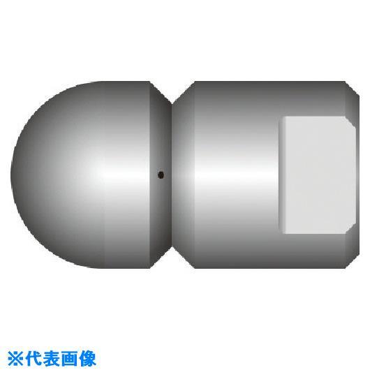 ■アサダ 3/8逆噴射ノズルM2型 30/100GS用  〔品番:HD13018〕外直送[TR-1355386]