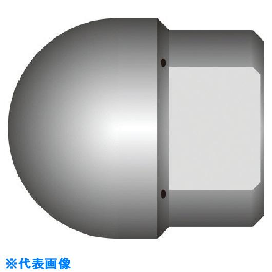 ■アサダ 3/8逆噴射ノズルM型  21L/分エンジン式用〔品番:HD08057〕[TR-1355401]