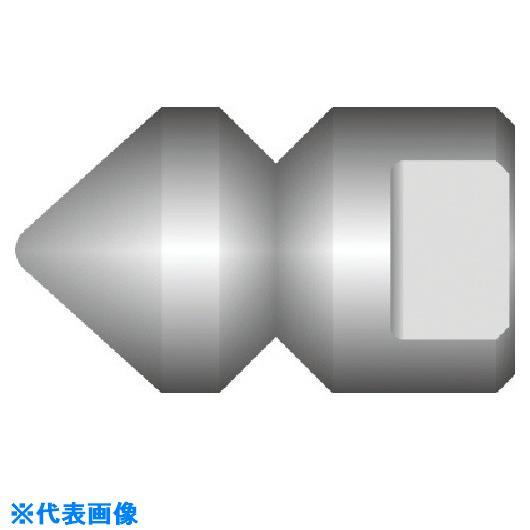■アサダ 3/8逆噴射ノズルT型前1穴 13L/分エンジン式・16/200G用〔品番:HD06070〕[TR-1355421]