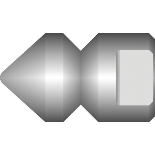 ■アサダ 3/8逆噴射ノズルT型 30/100GS用〔品番:HD13019〕[TR-1355429]
