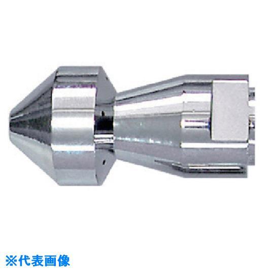 ■アサダ 逆噴射ノズル 小 60/50GP用〔品番:HD15003〕[TR-1356913]