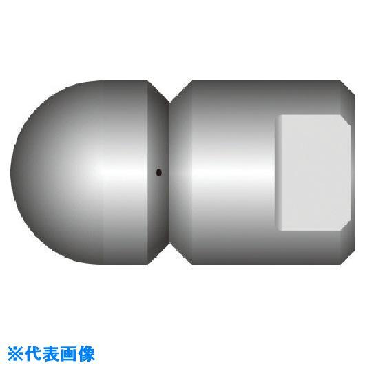 ■アサダ 3/8逆噴射ノズルM2型 200V・16/150G用〔品番:HD04057〕[TR-1356945]