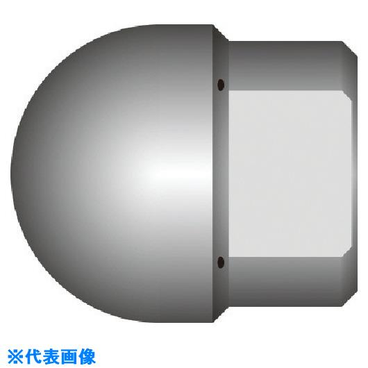 ■アサダ 3/8逆噴射ノズルM型 200V・16/150G用〔品番:HD04056〕[TR-1357010]