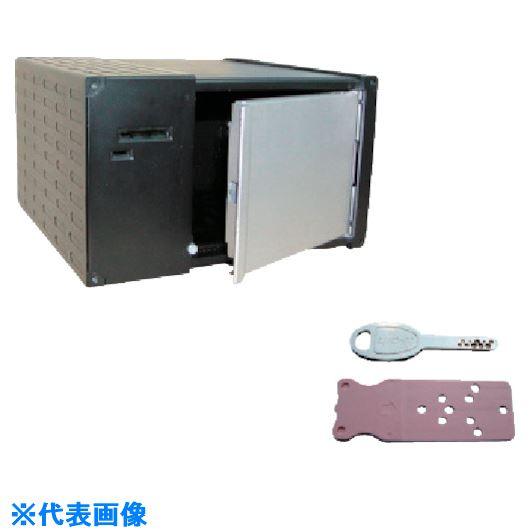 ■竹中 セキュリティ・ボックス1型  〔品番:NK-101〕[TR-1358881]