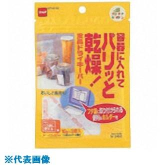 ■ニトムズ 食品ドライキ-パ- 100個入 〔品番:M2450〕[TR-1361143×100]
