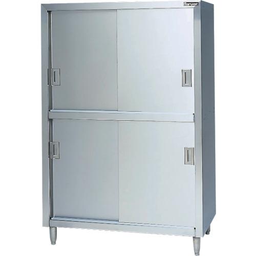 ■マルゼン 食器棚〔品番:BDS-187〕[TR-1362502]【個人宅配送不可】