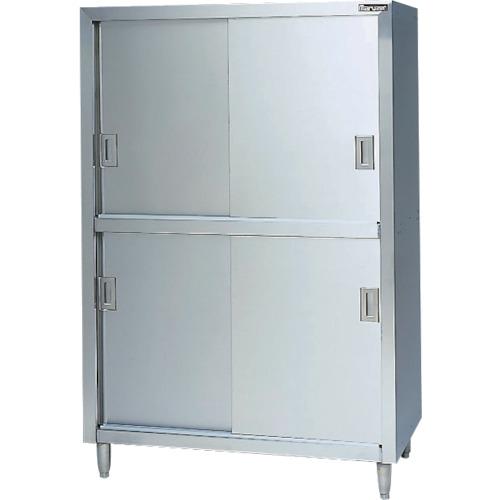 ■マルゼン 食器棚〔品番:BDS-127〕[TR-1364062]【個人宅配送不可】