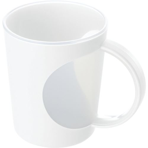 ■リッチェル ムーンカップ《36個入》〔品番:30085〕[TR-1365253 ]【送料別途お見積り】