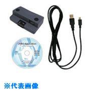 ■KYORITSU 8241 USB通信セット  〔品番:MODEL8241〕掲外取寄[TR-1365681]