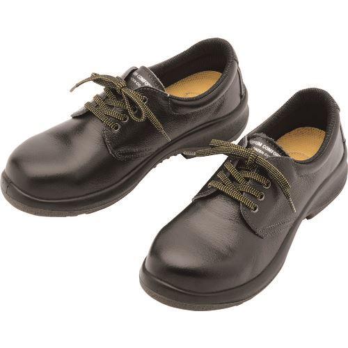 ■ミドリ安全 静電安全靴 プレミアムコンフォートシリーズ PRM210静電 29.0CM  〔品番:PRM210S-29.0〕[TR-1365834]