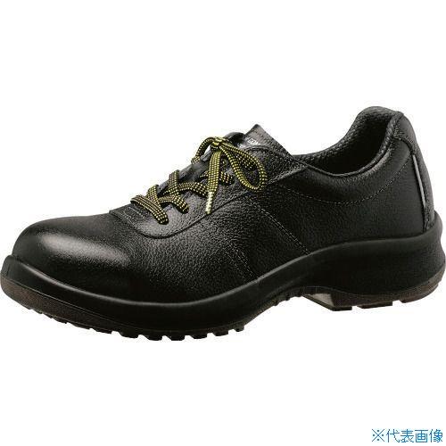 ■ミドリ安全 静電安全靴 プレミアムコンフォートシリーズ PRM211静電 26.0CM  〔品番:PRM211S-26.0〕[TR-1365874]