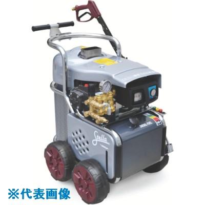 ■マーテック 高圧洗浄機 ステラ〔品番:MTH-1515MS〕[TR-1365933 ]【送料別途お見積り】