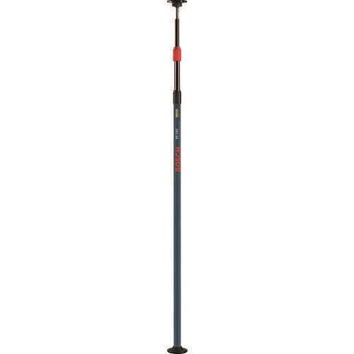 ■ボッシュ 受光器ロッド  〔品番:BT350〕[TR-1368135]【大型・重量物・個人宅配送不可】