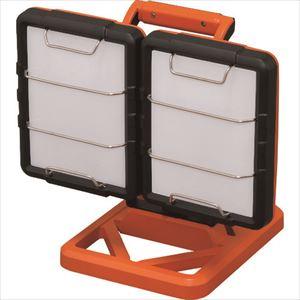 ■IRIS 521603 LEDベースライト AC式〔品番:LWT-7500B-AJ〕[TR-1372350]【大型・個人宅配送不可】