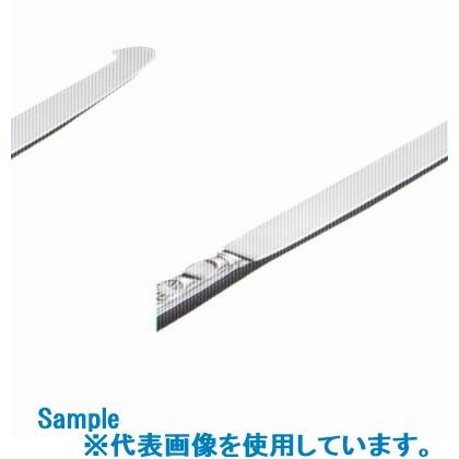 ■TKG ウェディングケーキナイフ 鶴亀 (桐箱入)〔品番:NUE10〕[TR-1393011]