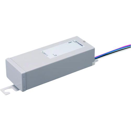 ■岩崎 LEDアイランプSP104W専用電源  〔品番:LE103050HSZ1/2.4-A1〕[TR-1395459]