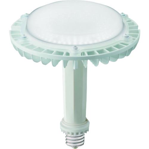 ■岩崎 LEDアイランプSP125W(光色:昼白色)〔品番:LDRS125N-H-E39/HB〕[TR-1395463]