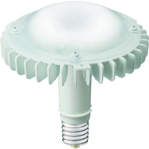 ■岩崎 LEDアイランプSP104W(HSタイプ 光色:昼白色)  〔品番:LDRS104N-H-E39/HS/H400〕[TR-1395477]