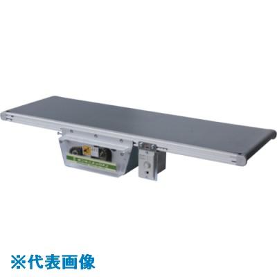 良質  〔品番:MMX2-204-400-350-U-15-O〕[TR-1401488]【大型・重量物・送料別途お見積り】:ファーストFACTORY  ?マルヤス ミニミニエックス2型 -DIY・工具
