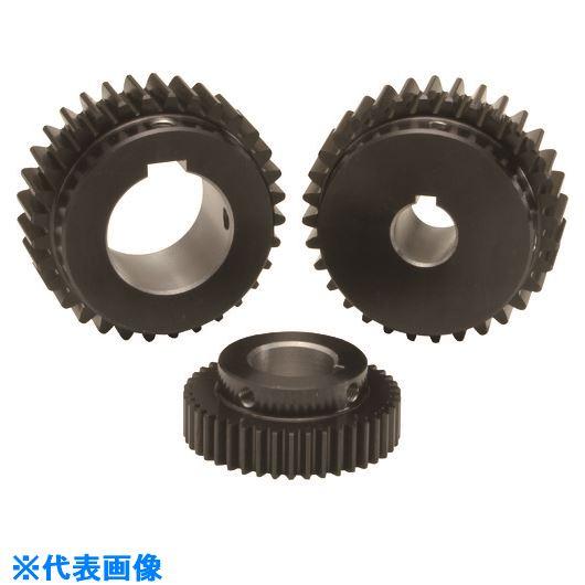 ■KHK 平歯車SS1.5-120J15  〔品番:SS1.5-120J15〕[TR-1403383]
