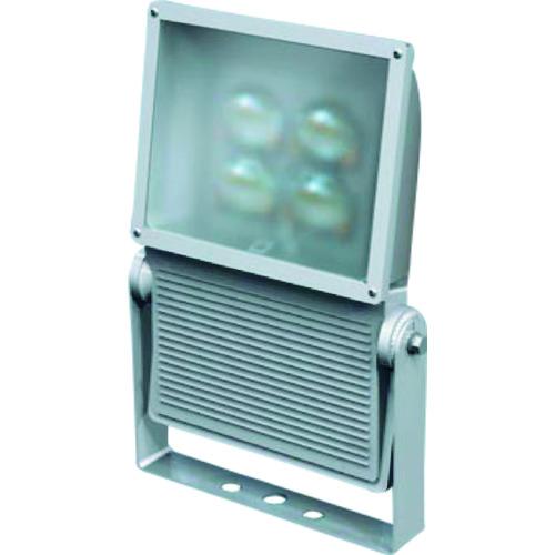 ■PANASONIC LEDスポットライト(サイン用) 昼白色  〔品番:NNY24930LE9〕[TR-1411259]