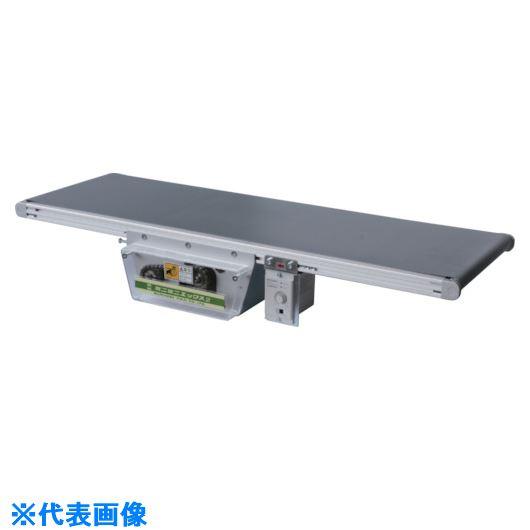 日本最大の 〔品番:MMX2-203-100-200-K-12.5-O〕[TR-1423019]【大型・重量物・送料別途お見積り】:ファーストFACTORY ?マルヤス ミニミニエックス2型  -DIY・工具