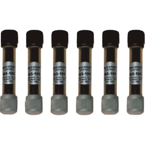 ■タスコ カプセル蛍光剤〔品番:TA434ED-12〕直送[TR-1435399]