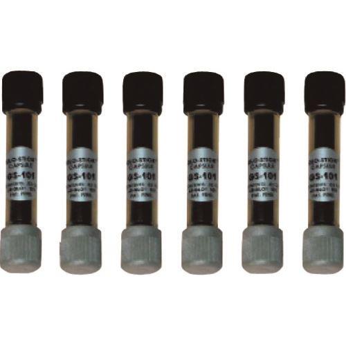■タスコ カプセル蛍光剤〔品番:TA434ED-1〕直送[TR-1436911]