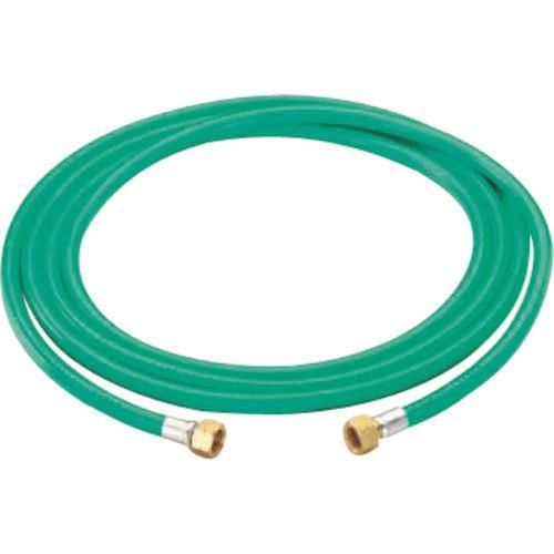 ■タスコ 接続用耐圧ホース(1/4″Fメス×1/4″Fメス)〔品番:TA381KG-30〕[TR-1438495]