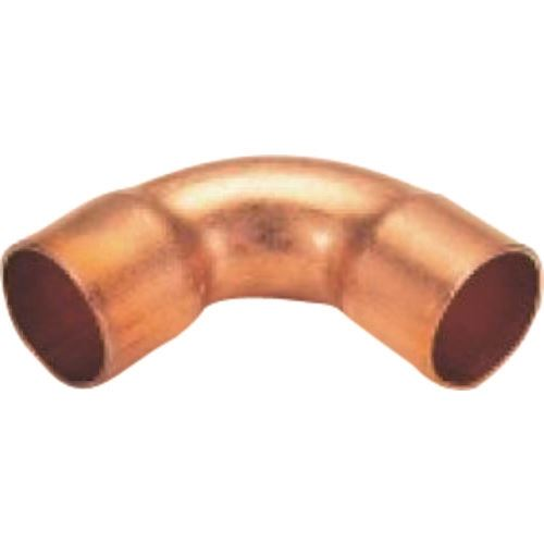 ■タスコ エルボ銅ソケット(冷凍規格)《2Pk入》〔品番:TA251A-10〕[TR-1438596×2]
