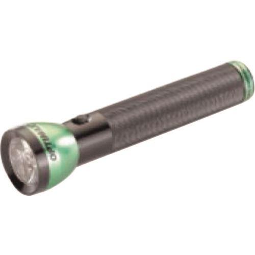 ■タスコ UV/BLUE ランプ(充電式)〔品番:TA434EG〕[TR-1440155]「送料別途見積り」・「法人・事業所限定」・「外直送」