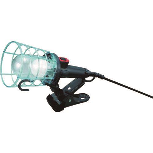 ■タスコ 防雨型LEDハンドランプ〔品番:TA648LE〕[TR-1448068][送料別途見積り][法人・事業所限定][外直送]
