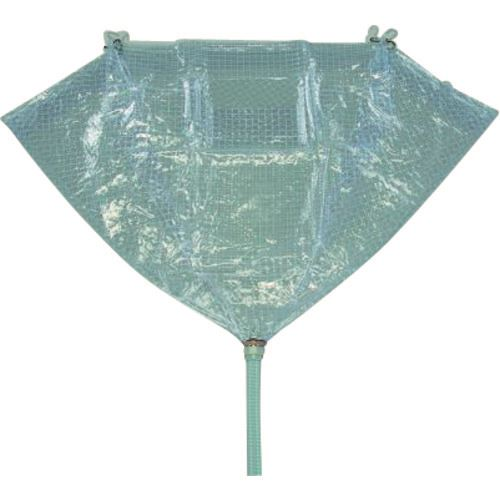 ■タスコ 天井カセット用洗浄シート〔品番:TA918E-3〕[TR-1452742]